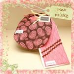 Pink_paisley