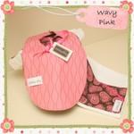 Wavy_pink