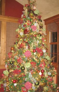 Christmas_post_5