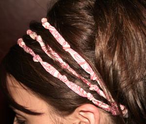Headband2_2